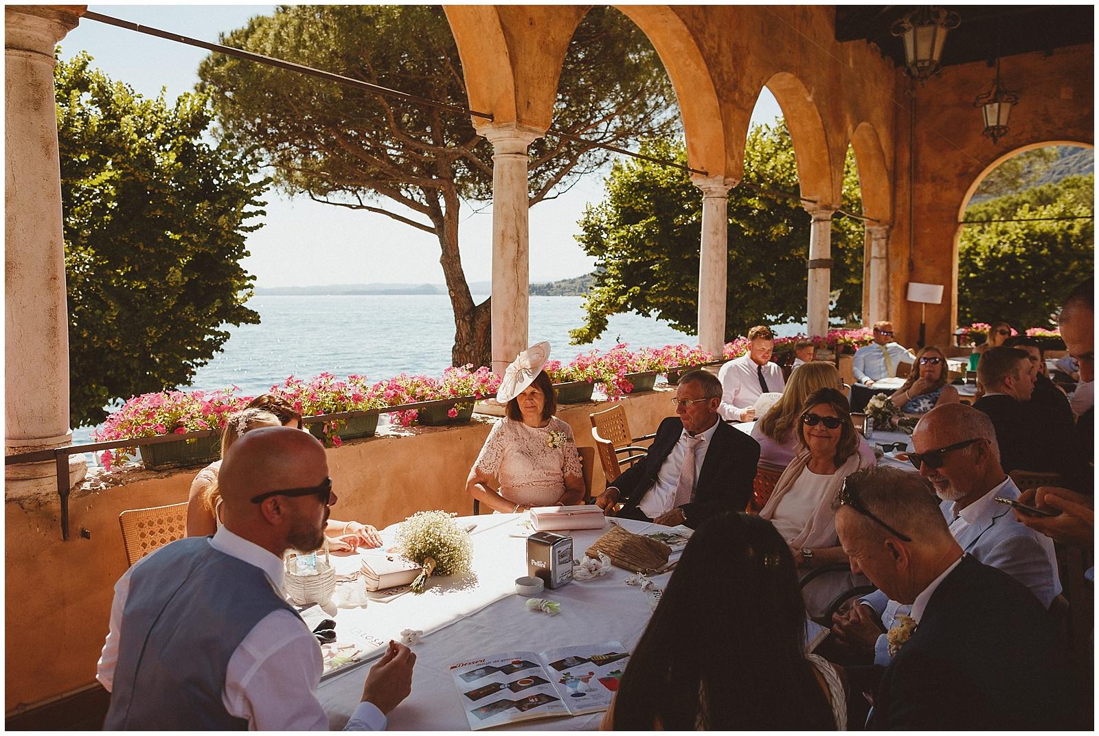 wedding planner verona_0052