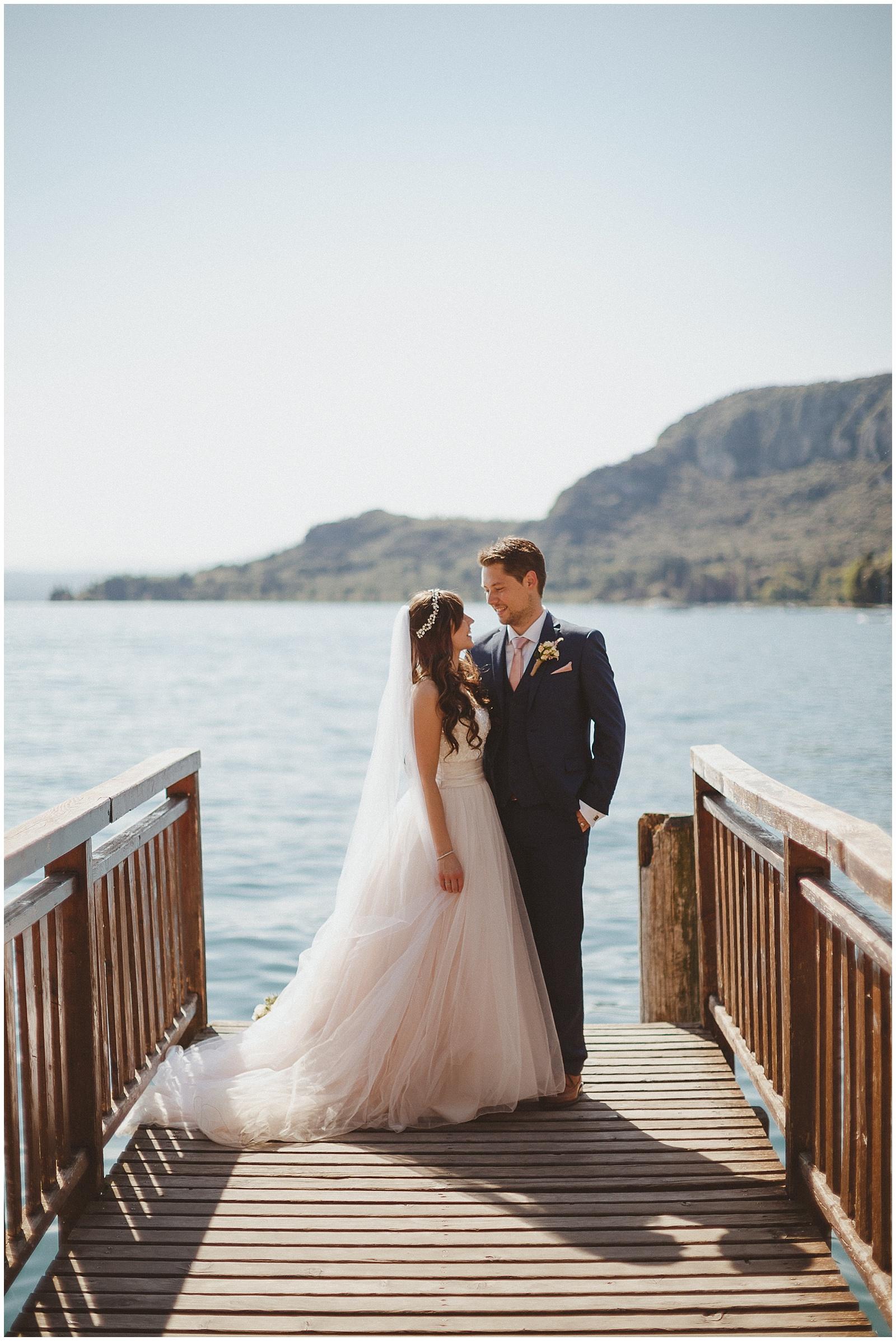 wedding planner verona_0053