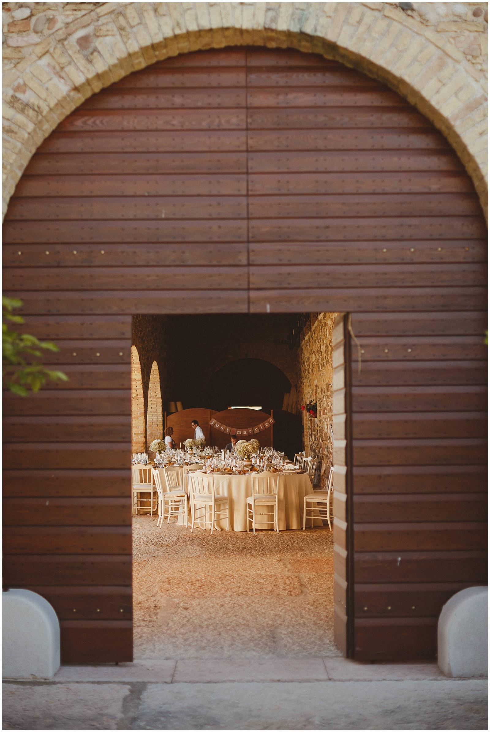 wedding planner verona_0054