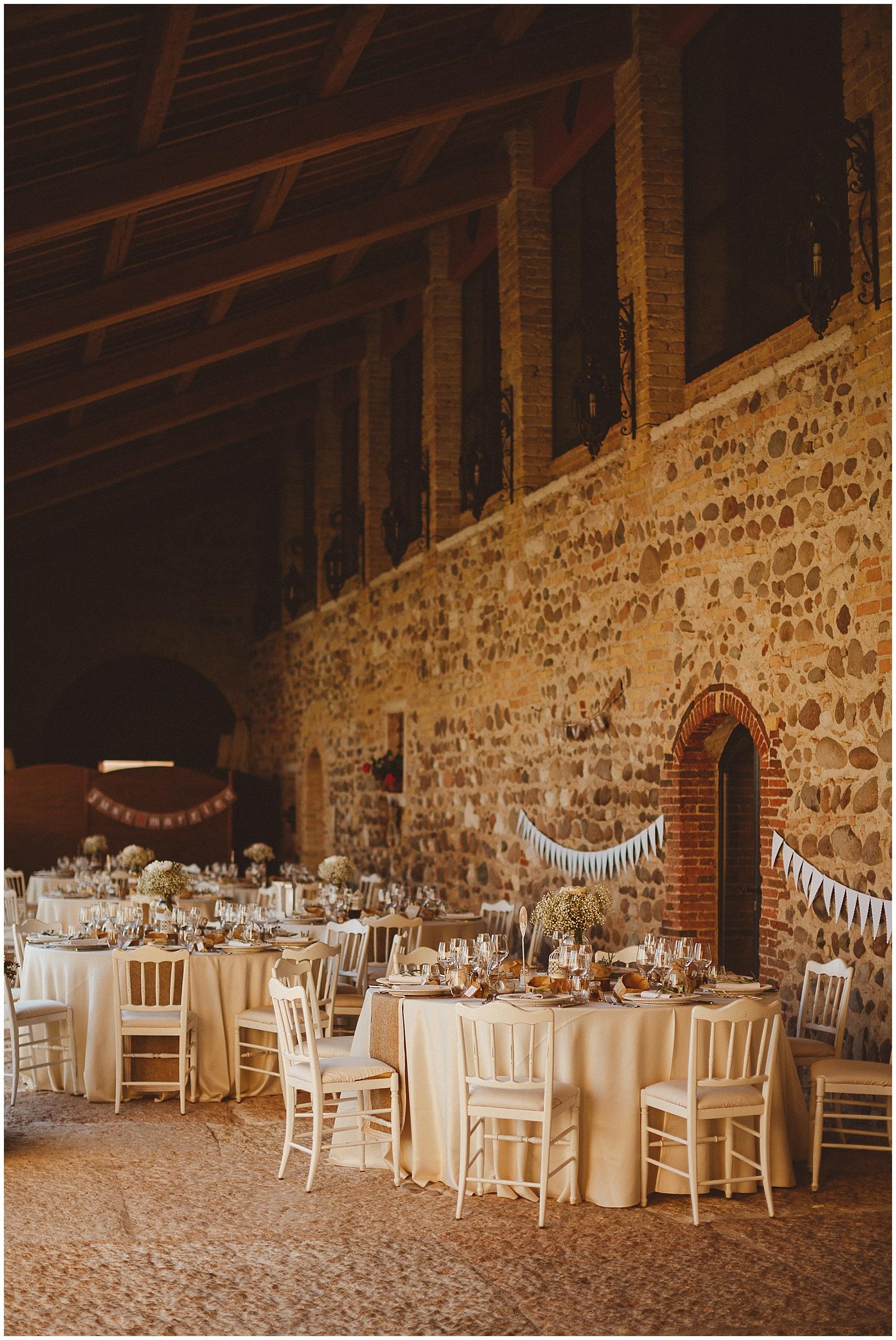 wedding planner verona_0055