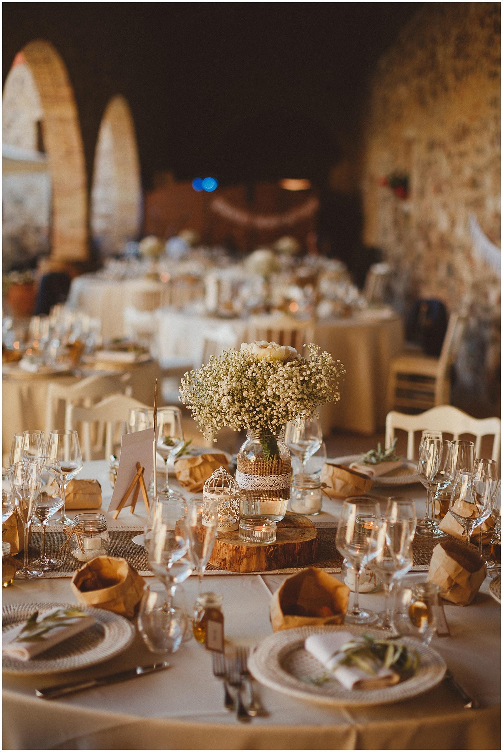 wedding planner verona_0062
