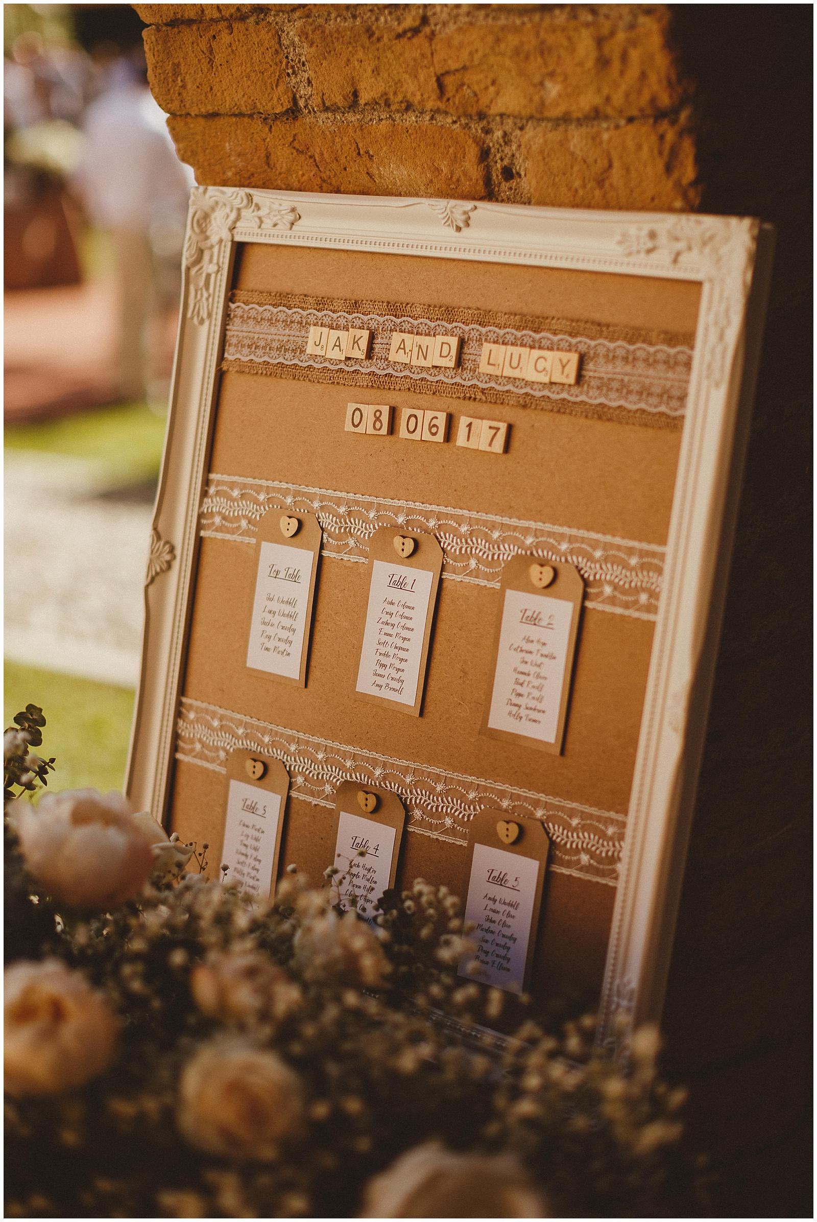 wedding planner verona_0064