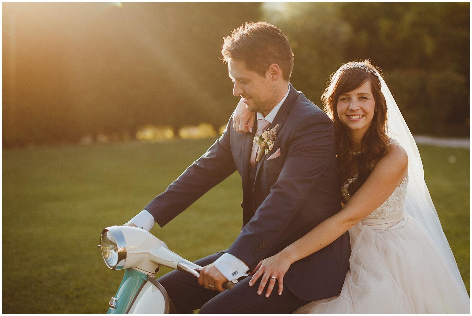 wedding planner verona_0066