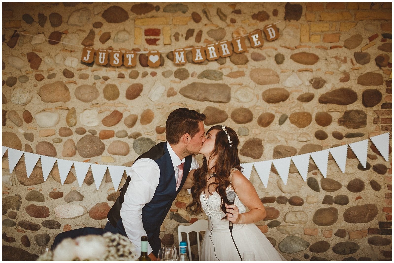 wedding planner verona_0068
