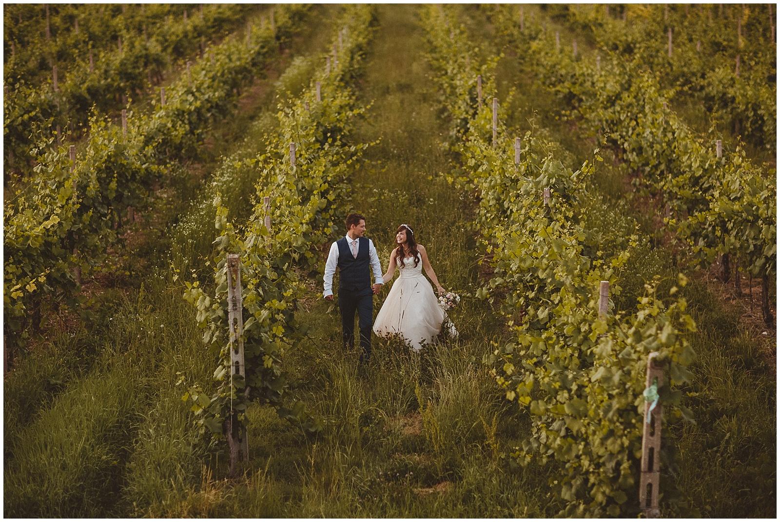 wedding planner verona_0069