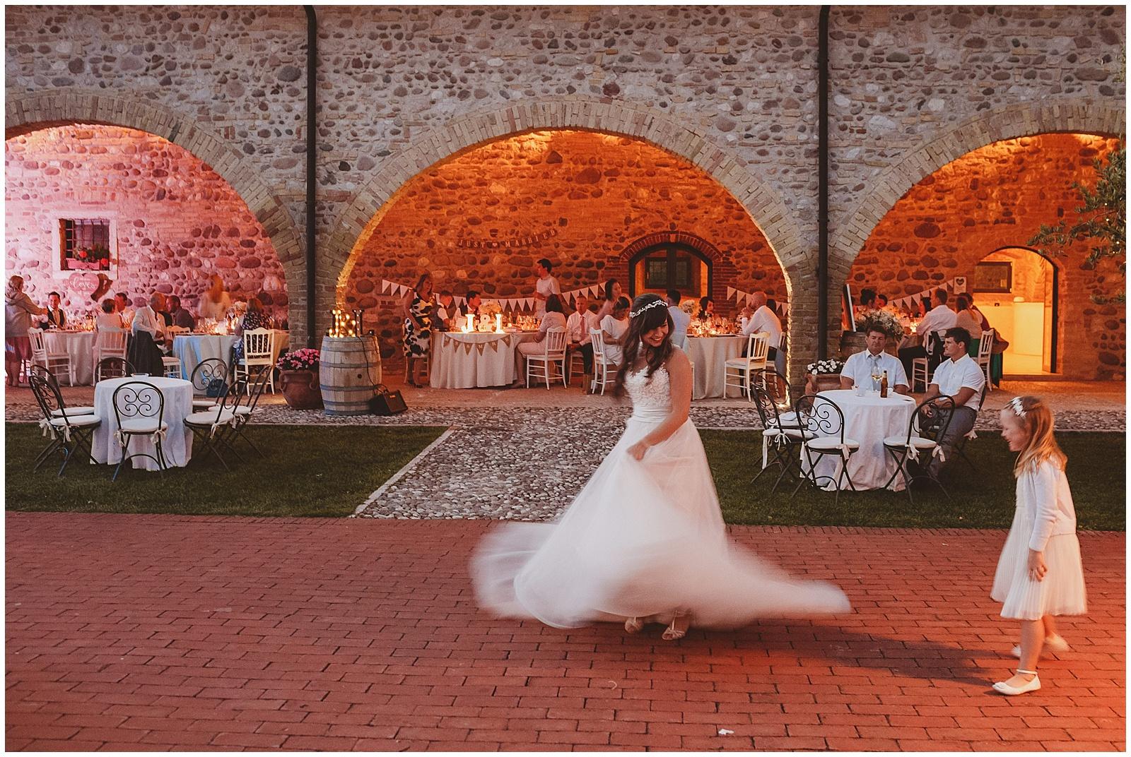 wedding planner verona_0070