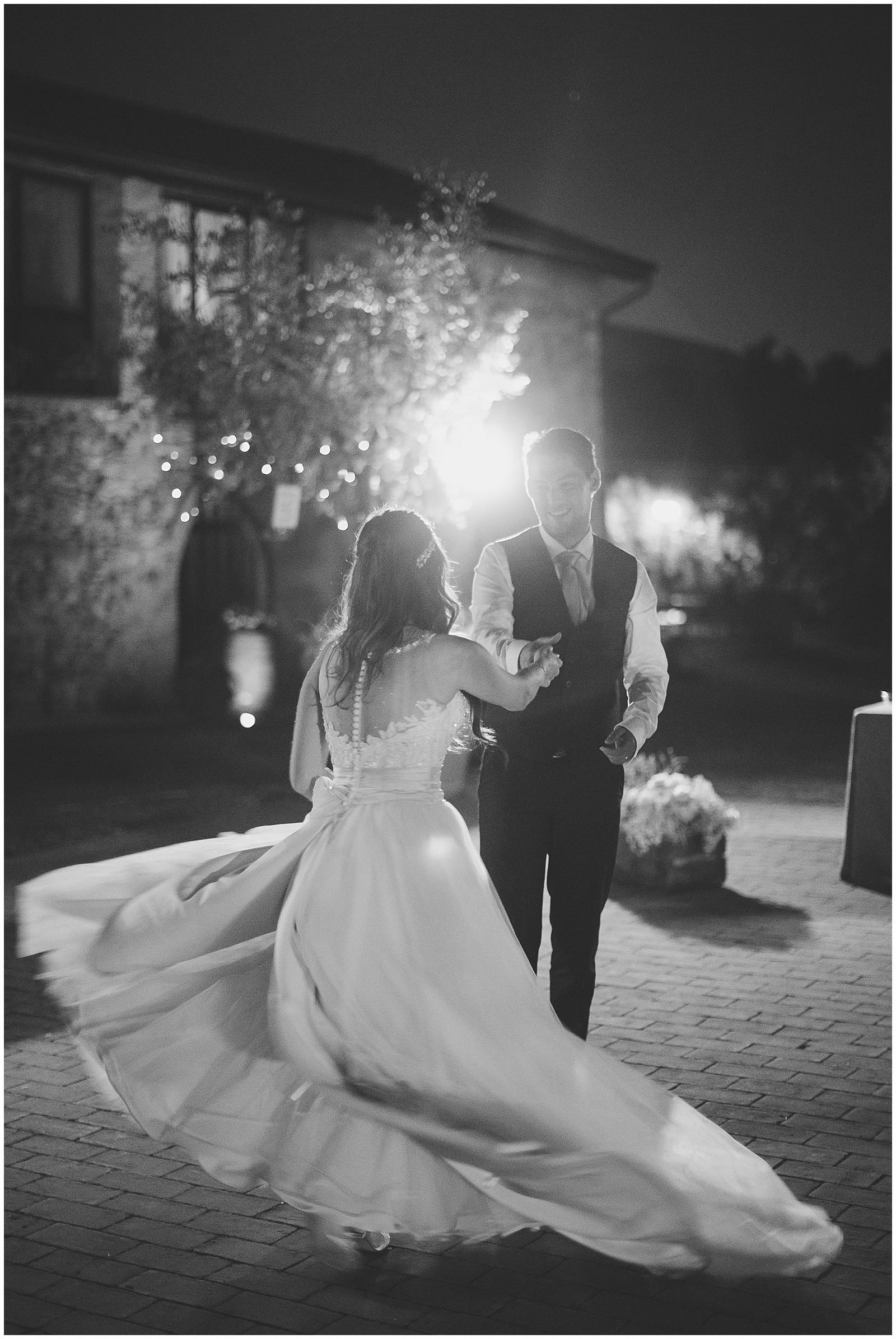 wedding planner verona_0071