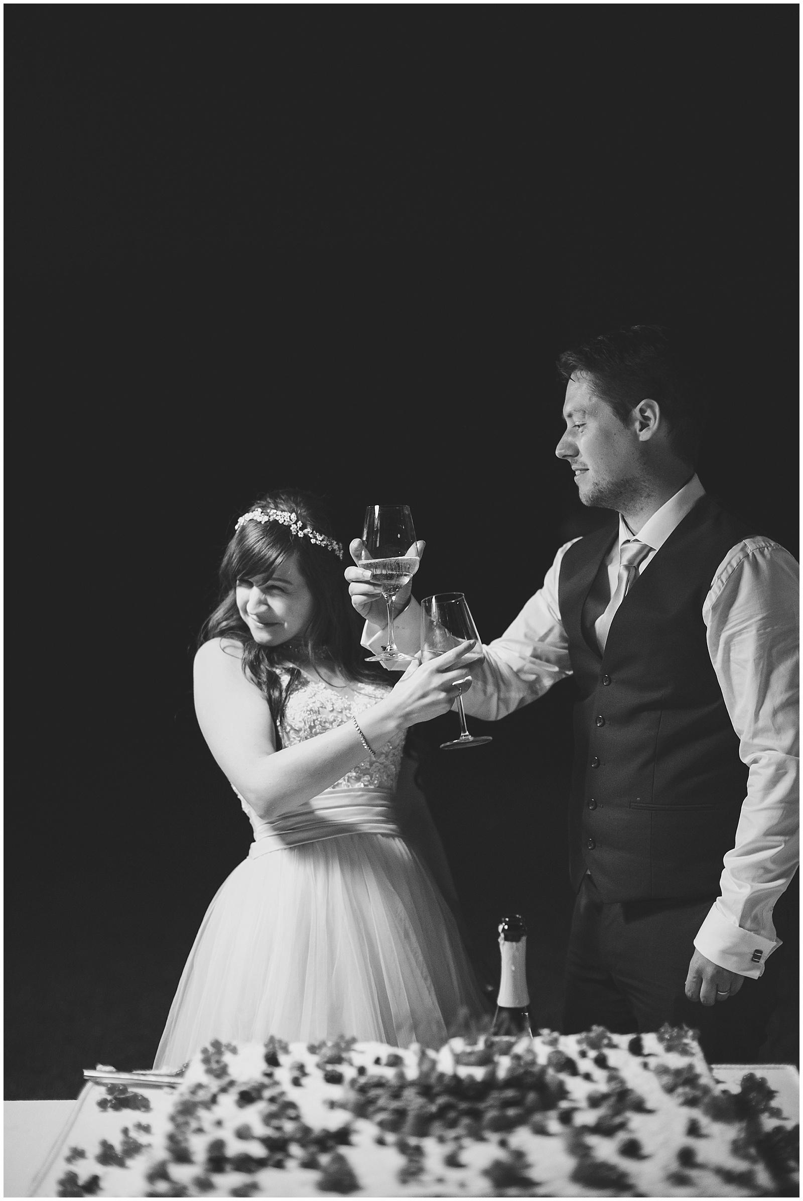 wedding planner verona_0073