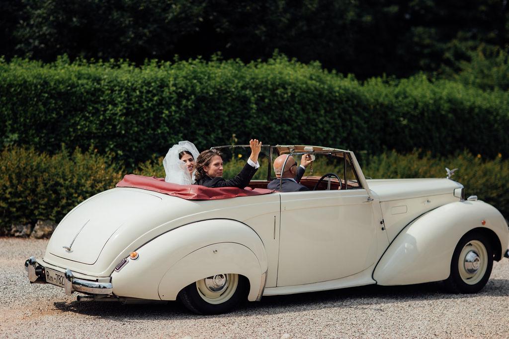 wedding verona valpolicella Emiran e Serra