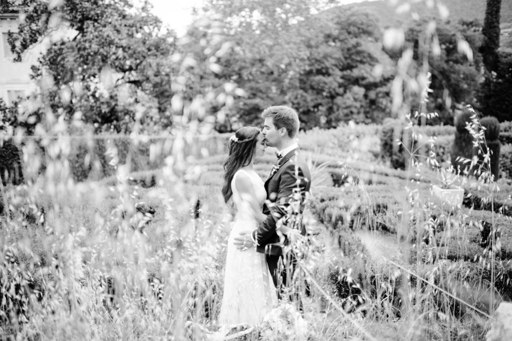 wedding verona valpolicella Eleonora e Riccardo